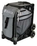 Zuca Techno Skate Bag